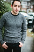 austin_sweater_small2