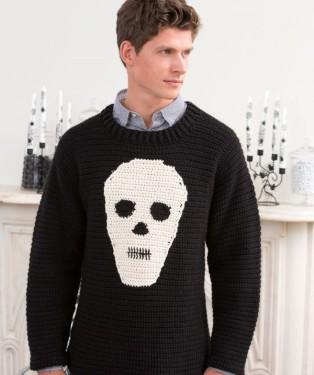 skull-sweater-crochet-pattern-600x718